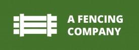 Fencing Camillo - Fencing Companies