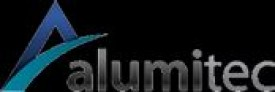 Fencing Camillo - Alumitec