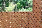 Camillo Privacy fencing 23