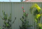 Camillo Privacy fencing 35