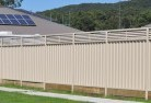 Camillo Privacy fencing 36