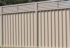 Camillo Privacy fencing 43