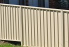 Camillo Privacy fencing 44