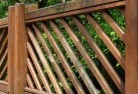 Camillo Privacy fencing 48