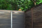 Camillo Privacy fencing 4
