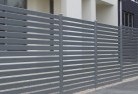 Camillo Privacy fencing 8